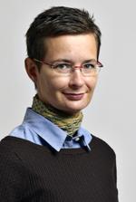 <strong>Ulrike Dettbarn</strong><br /> Punktgenau - Akupunktur und Allgemeine Heilpraxis