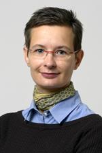 Ulrike Dettbarn