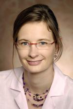 Ulrike Dettbarn | Punktgenau - Akupunktur und Heilpraxis
